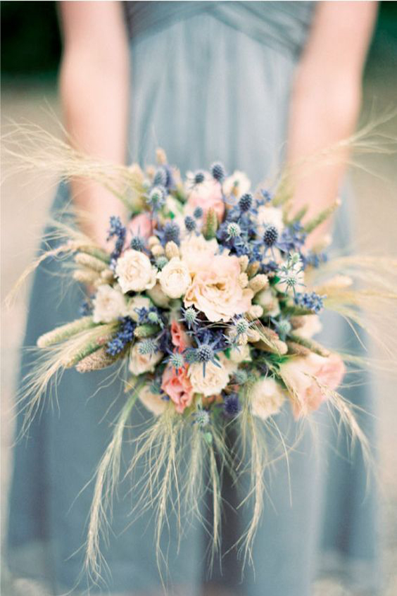 bouquet-wedding-fiori-di-campo