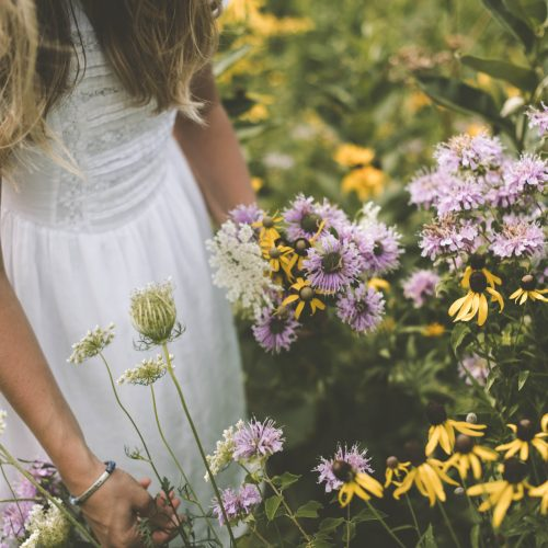 campo-di-fiori-con-sposa