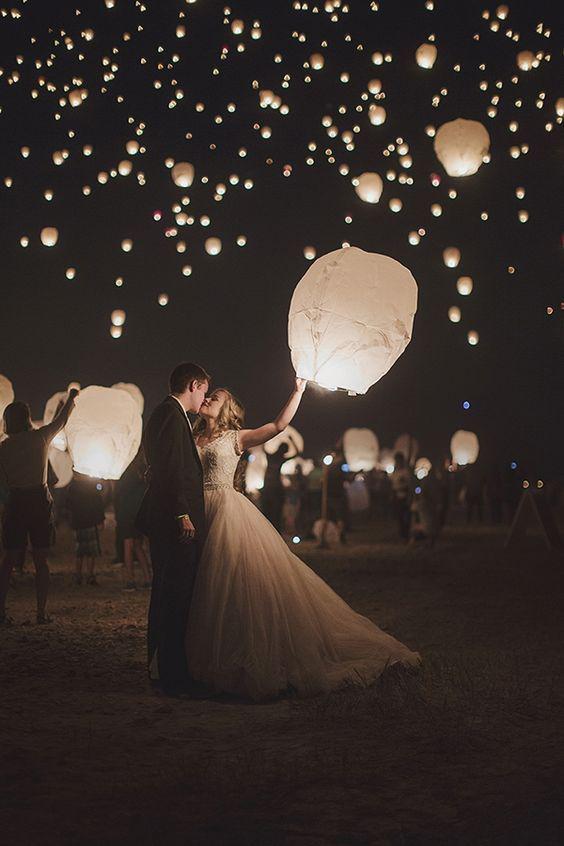 lanterne-notte-sposi