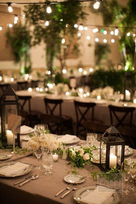 tavola-matrimonio-aperto-luci