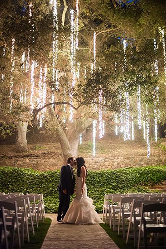 albero-matrimonio-luci