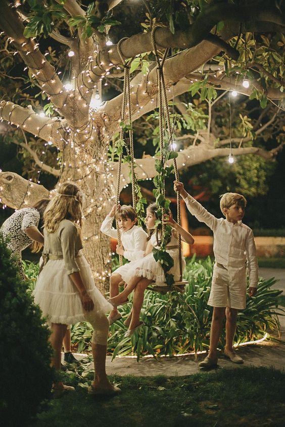 bambini-wedding-luci-magia