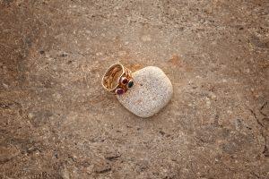 engagement wedding planner fvg
