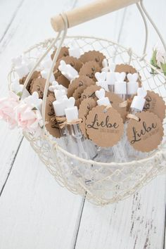 alternative al riso wedding planner fvg